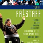 falstaff_amazon