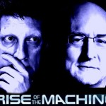 rise_of_the_machine