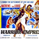 warrior_empress