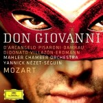don_giovanni_amazon