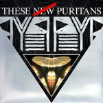 new_puritans