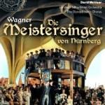 meistersinger_amazon