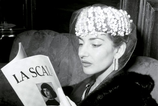 Recently  Mr  Byrne has completed a co authorship of a book on Maria Callas   with celebrity author Taylor Pero  This is slated for a late       publication