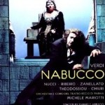 nabucco_amazon