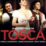 tosca_amazon