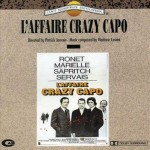 crazy-capo-affair-laffaire-crazy-capo