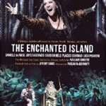 enchanted_amazon