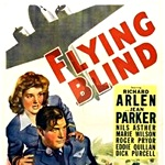 flying_blind