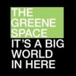 Greene mentions