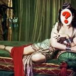 mystery_dalila