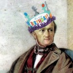 wagner_birthday