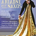 ariadne_amazon