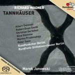tannhauser_amazon