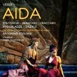 aida_amazon