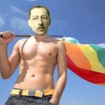 gay_stravinsky