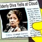 elderly_diva