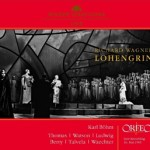lohengrin_amazon