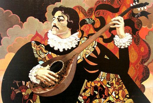 Maria Callas - La Callas...Toujours