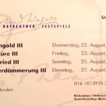 bayreuth_ticket