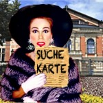 suche_karte