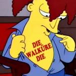 the_walkure_the
