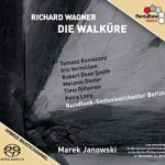 walkure_amazon