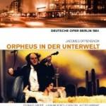 orpheus_amazon