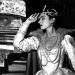 Happy Birthday Maria Meneghini Callas