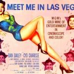 meet_me