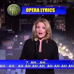 opera_lyrics