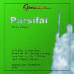 parsifal_thumb