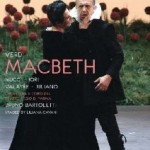 macbeth_amazon