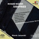 siegfried_amazon