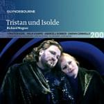 tristan_amazon