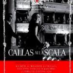 callas_amazon