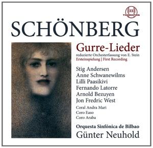 Low-fat Schoenberg