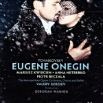 onegin_amazon