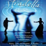 stradella_amazon