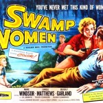 swamp_women