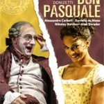 pasquale_amazon