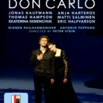 doncarlo_amazon
