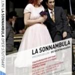 sonnambula_amazon