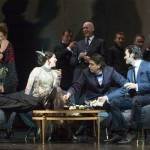Traviata Chat