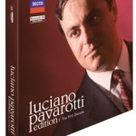 pavarotti_amazon