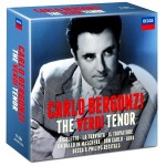 verdi_tenor_amazon