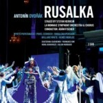 rusalka_amazon
