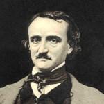 Poe but honest
