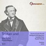 Tristan Opera Depot