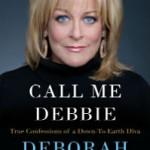 Debbie_Amazon
