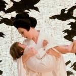 Madama-Butterfly--mit-Mirella-Freni-in-der-Verfilmung-von-Jean-Pierre-Ponnelle